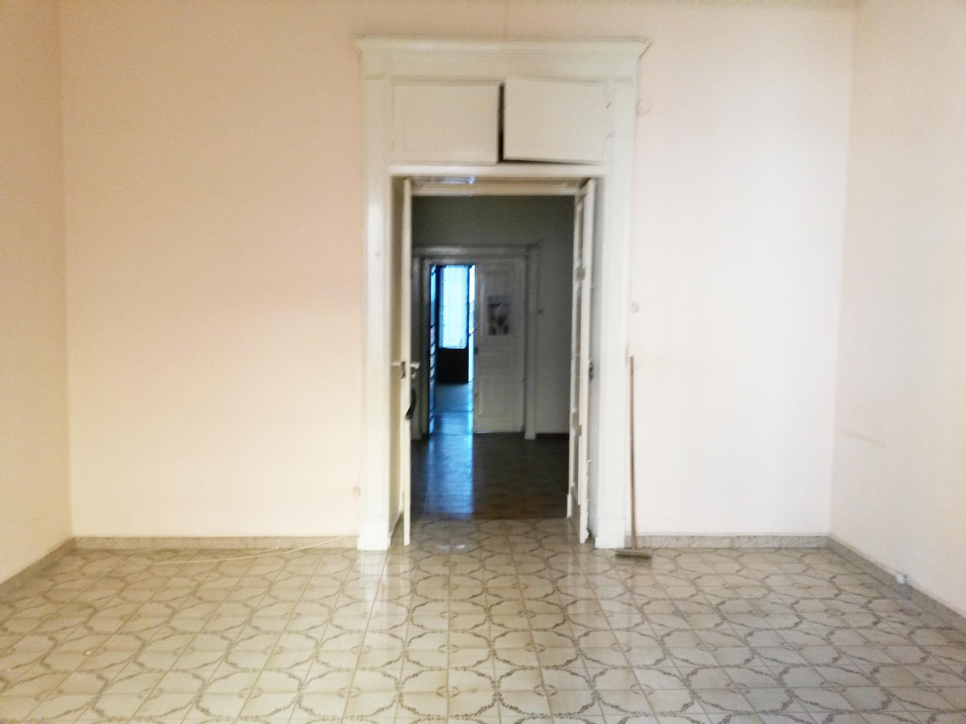 Castellammare di stabia unit immobiliare property for Studio i m immobiliare milano